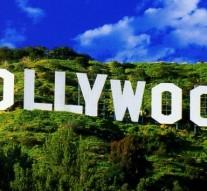 Vous aimez le cinéma ? Voici le classement de 100 meilleurs films américains de tous les temps