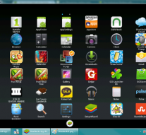Comment installer une application Android sur PC