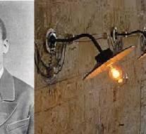 5 savants noirs dont leurs inventions ont permis l'éclairage de ce monde