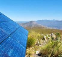 5 pays africains qui ont décidé d'embrasser l'énergie solaire