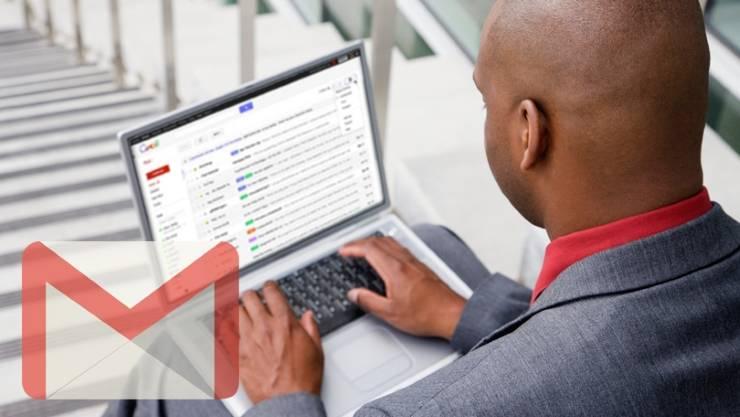 gmail-fin