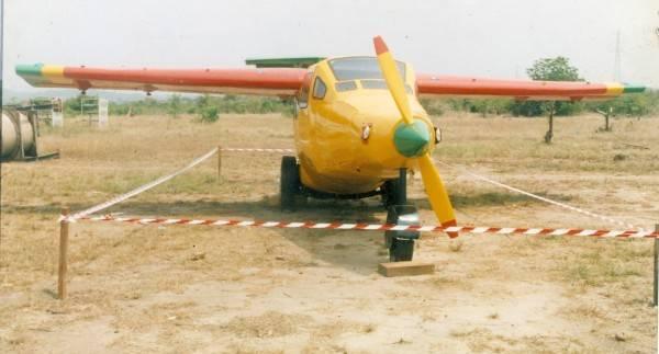 kantanka-jet