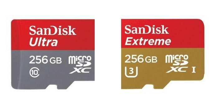 SanDisk-MicroSD-256-Go