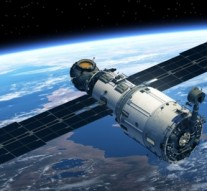 Le Kenya fabrique son premier satellite